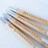 stylo témoin bois personnalisé-3