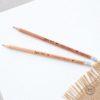 crayons bois personnalisé cadeau-1
