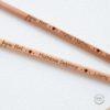 crayons bois personnalisé cadeau-2