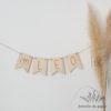 fanion lettre déco enfant bébé guirlande-5